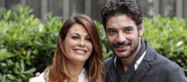 Scomparsa ultima puntata del 19 dicembre la scoperta dell'assassino - maridacaterini.it
