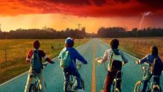 Stranger Things: Netflix anuncia que habrá tercera temporada