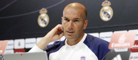 Quizá Real Madrid no contrate tanto jugadores