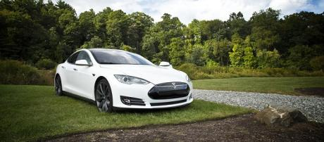 Tesla removed from the subsidies list in Germany [Image Credit: CCO/Pixabay]