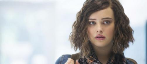 13 Reasons Why saison 2 : - Katherine Langford | virginradio.fr - virginradio.fr