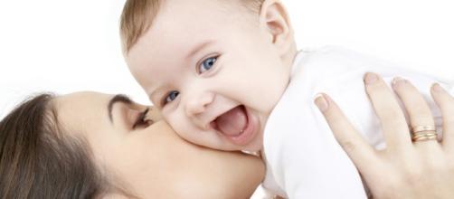 Alcuni consigli per tornare in forma dopo il parto - cellulestaminalicordoneombelicale.it