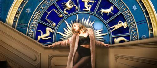 Como seu signo expressa a sua sensualidade e em que lugar se encontra na roda zodiacal. (Imagem/Montagem Telma Myrbach)