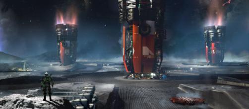 Destiny 2 Reddit predictions from last year -
