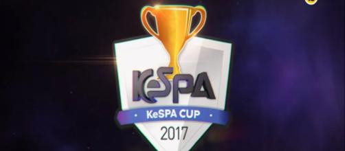KT Rolster se corona campeon de la Kespa Cup 2017 League of Legends