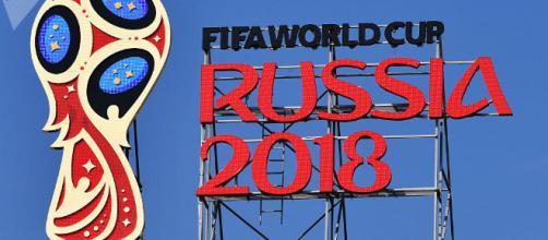 La FIFA donne son ressenti sur la Coupe du Monde en Russie ... - sputniknews.com