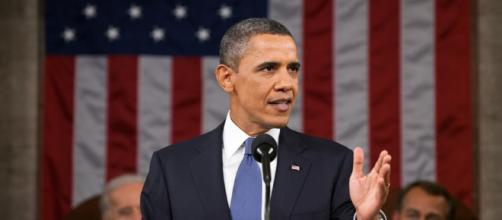 President Obama's focus on diversity appointees problematic - Image creit - CCO Public Domain Pixabay