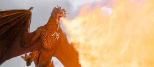 SPOILERS DE TEMPORADA EXCLUSIVA 8: Dos lugares principales protagonizan las batallas de Game of Thrones