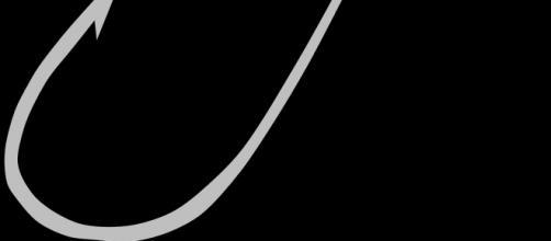 Trump's hook. (Image Clker-Free-Vector-Images Pixabay)