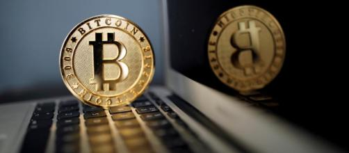 Uffciale: futures Bitcoin in Borsa negli Usa