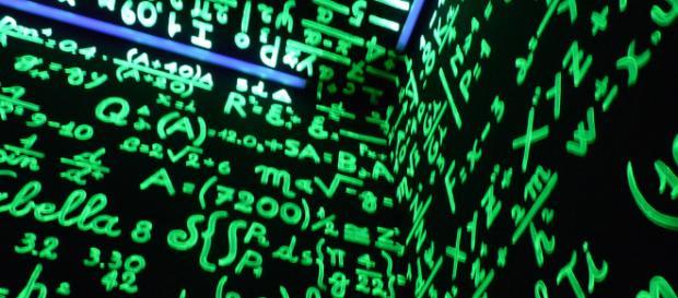 Bill e la matematica: ecco perché non odiarla