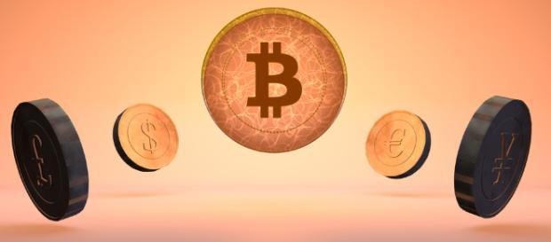 Bitcoin fork in continuazione: un nuovo modo di generare denaro