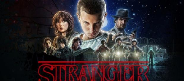 Confirmado: «Stranger Things» tendrá 3ª Temporada. Blu-ray - mubis.es