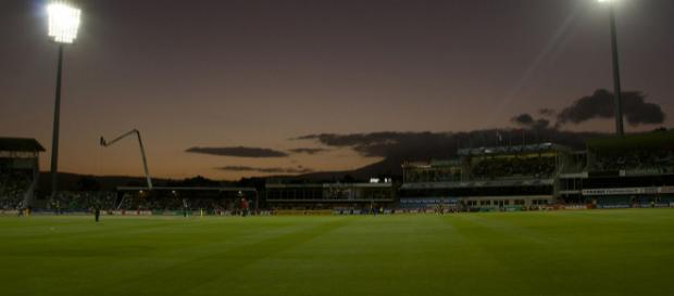 How to watch the England vs. Australia cricket match live online. -- [Image via Wikimedia Commons]
