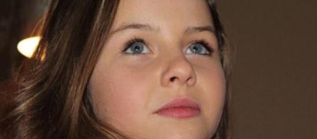 Menina de 11 anos se suicida por estar infeliz com próprio corpo