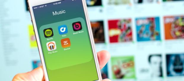 New cooperation in digital music world - bandwidthblog.com