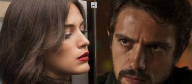 O Outro Lado do Paraíso: saiba como será a vingança de Clara contra Renato