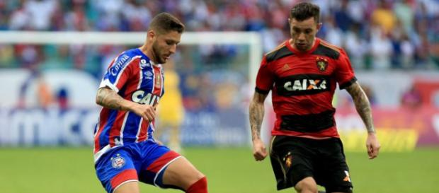 Zé Rafael fica distante mas Corinthians pode contratar dois novos jogadores