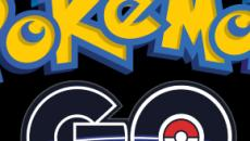 'Pokemon GO' iOS update includes more advanced AR features