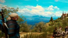 'The Witcher 3' update: The games gets optimized for Xbox One X
