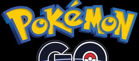 'Pokemon GO' iOS update - [Image via By Pokémon GO [Public domain], via Wikimedia Commons]