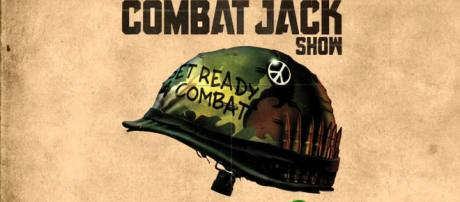 The Combat Jack Show: The Eric B Episode (LSN Podcast) - [Image via The Combat Jack Show/YouTube]