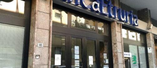 Banche, arriva il raddoppio del fondo a favore dei risparmiatori danneggiati
