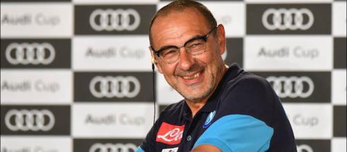 Calciomercato Napoli - fantagazzetta.com