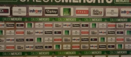 Calciomercato Serie B, iniziano le trattative - calcioweb.eu