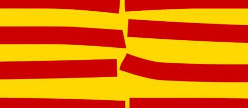 Cataluña continúa hoy debatiendo entre el soberanismo y la monarquía.