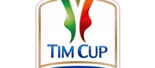 COPPA ITALIA TIM - Tutte le possibili avversarie della Lazio ... - laziochannel.it