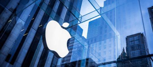 El Regional – Apple, valorada como la compañía que más se esfuerza ... - net.ve