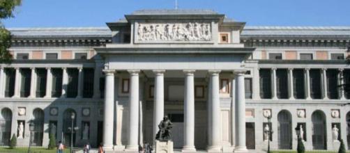 No te pierdas la exposición de Fortuny en el museo del Prado