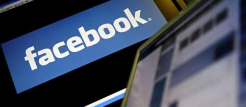 Facebook souhaite développer la reconnaissance faciale sur les ... - sudouest.fr