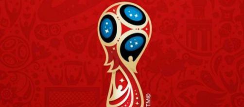 Grande sorpresa nella programmazione tv dei prossimi Mondiali di calcio