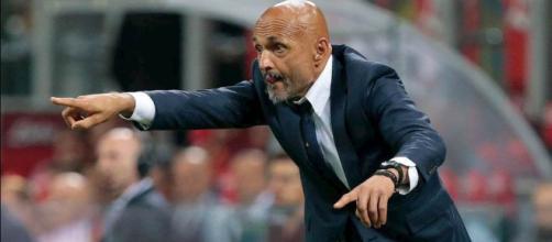 """Inter, Spalletti: """"Eder vale tre giocatori. Imbarazzo della scelta ... - fantagazzetta.com"""