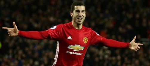 Juve, il Manchester United propone un maxi scambio