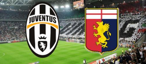 Juventus, rivoluzione con il Genoa: le ultime sullo schieramento bianconero di Allegri