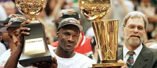 los mejores entrenadores de la NBA