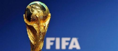 Mediaset in pole position per trasmettere i mondiali di calcio