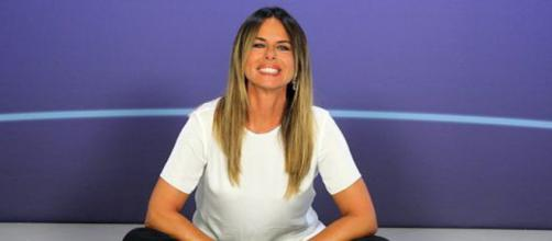 Paola Perego shock: 'Sono stata molestata'