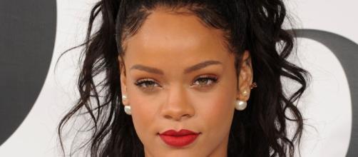 Rihanna en deuil : son cousin a été tué par balles à La Barbade - rtl.fr
