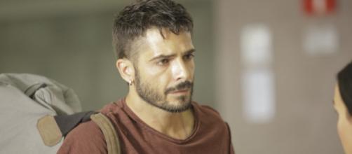 Solo: la seconda stagione della fiction con Marco Bocci si farà ... - panorama.it