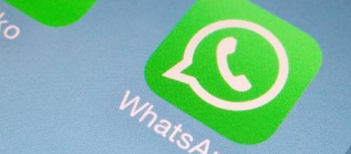 Tounsi Lifestyle - Whatsapp sur BlackBerry, c'est bientôt fini - tounsi-lifestyle.net