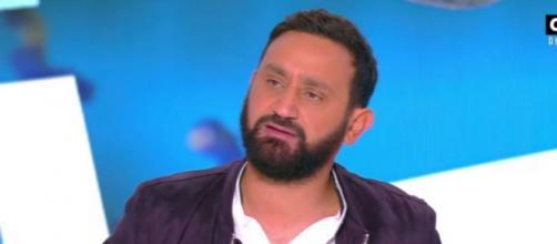 TPMP : Une chroniqueuse quitte l'émission ! - public.fr