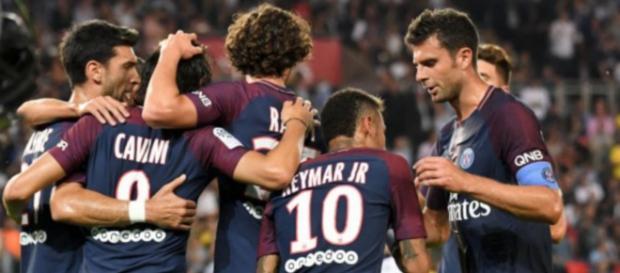 Mercato : Un titulaire du PSG veut rejoindre le Real Madrid !