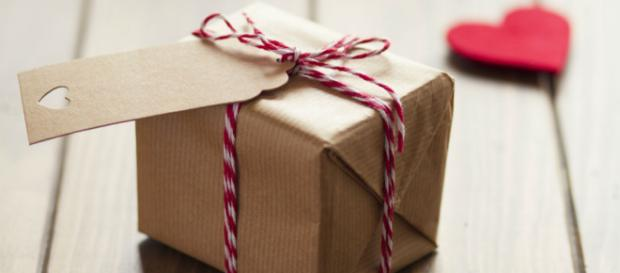 Preparar un regalo no debería ser algo intrascendente - fundacioncarlosslim.org