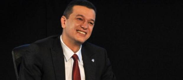 Salariul FABULOS pe care-l va încasa Sorin Grindeanu la ANCOM