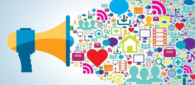 La psicología del marketing y la política: ¿somos tan predecibles?