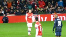 Premier League: Arsenal vs. Liverpool Preview
